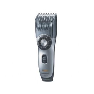 Машинка для стрижки Panasonic ER217 Silver/Black