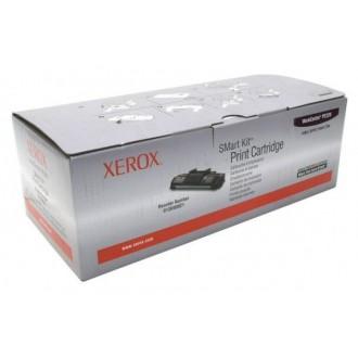 Картридж XEROX 013R00621 черный