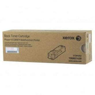 Картридж XEROX 106R01459 черный