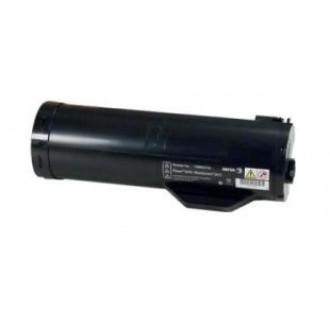 Картридж XEROX 106R02739 черный