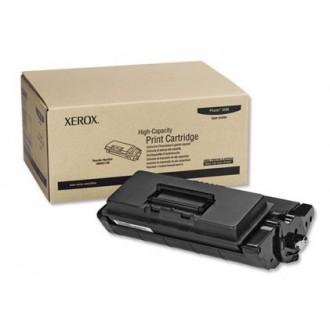 Картридж XEROX 108R00794 черный