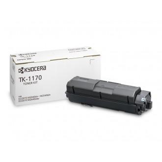 Картридж KYOCERA TK-1170 1T02S50NL0 черный