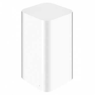 Маршрутизатор Apple Airport Extreme 802.11ac ME918RU/A