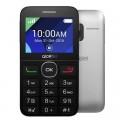 Мобильный телефон Alcatel 2008G (ALC-2008G-3AALRU1) White
