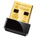 Адаптер WiFi TP-LINK Archer T1U (AC450)