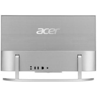 Моноблок Acer Aspire C22-720 Silver