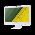 "Моноблок Acer Aspire C20-720 White (DQ.B6XER.007)(Intel Celeron  J3060 1600Mhz/19.5""/1600x900/4Gb/1000Gb/HDD/DVD-RW/Intel HD Graphics 400/Bluetooth/WiFi/Free DOS)"