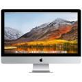 "Моноблок Apple iMac 21.5"" with Retina 4K display MNE02RU/A Silver (Intel Core i5 7500 3400Mhz/21.5""/4096х2304/8Gb DDR4/1000Gb FD/DVD нет/AMD Radeon Pro 560/WiFi/Bluetooth/MacOS)"