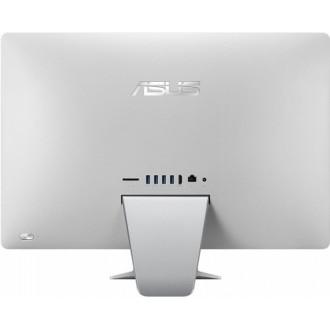 Моноблок ASUS Vivo AiO V221IDGK-WA010T White