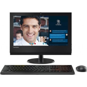 Моноблок Lenovo IdeaCentre AIO V310z Black