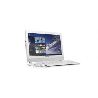 Моноблок Lenovo S200z White