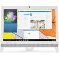 "Моноблок Lenovo IdeaCentre 310-20 White (F0CL005KRK) (Intel Celeron Dual Core/2000Mhz/19.5""/1440x900/4Gb/1000Gb/HDD/DVD-RW/Intel HD Graphics 500/Bluetooth/WiFi/Windows 10 Home)"