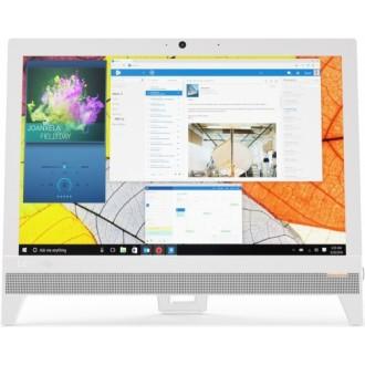 Моноблок Lenovo IdeaCentre 310-20 White