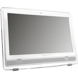 Моноблок AIO MSI Pro 20T 7M-040RU White