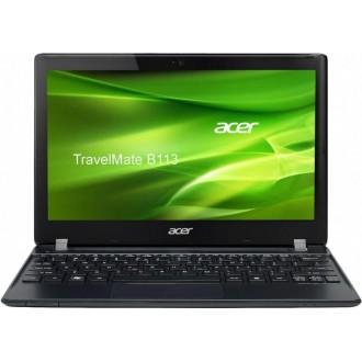 Ноутбук Acer Extensa EX2519-P690  Black