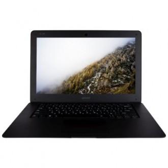 Ноутбук 4Good CL 140 Black