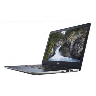 Ноутбук Dell Inspiron 5370 Silver