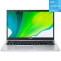 Ноутбук Acer Aspire 1 A115-32-C1TV Silver (NX.A6MER.00A) (Celeron N4500/4Gb/128Gb SSD/Win10Home)