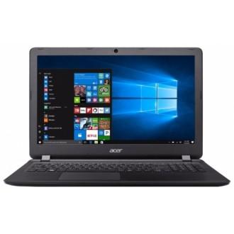 Ноутбук Acer Extensa EX2540-31T8 Black