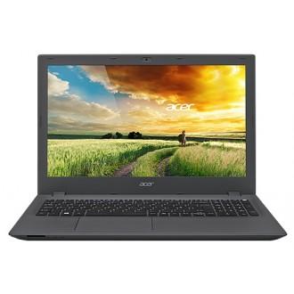 Ноутбук Acer ASPIRE E5-532-P928 Black