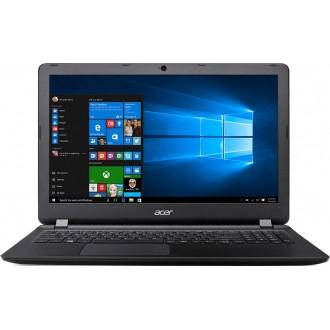 Ноутбук Acer Aspire ES1-533-C8M1 Black