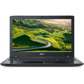Ноутбук Acer Aspire E5-576G-59AB  Black