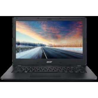 Ноутбук Acer TravelMate TMP238-M-53LU  Black