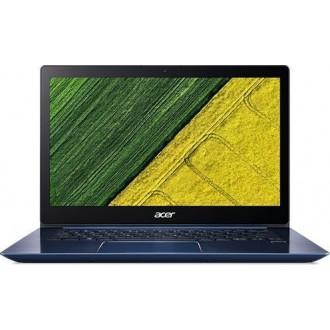 Ноутбук Swift SF314-52 Blue