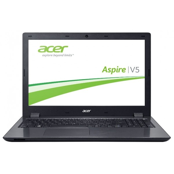 Acer Ультрабук Acer Aspire Spin SP513-51-74B4 Black (NX.GK4ER.007) (Intel Core i7 7500U 2700 MHz/13.3/1920x1080/8.0Gb/512Gb SSD/DVD нет/Intel HD Graphics 620/Wi-Fi/Bluetooth/Win 10 Home)