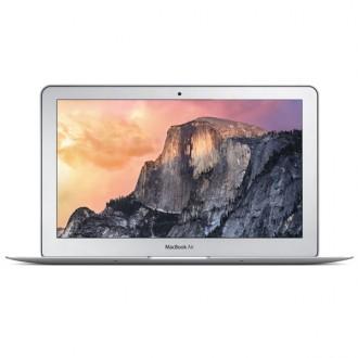 Ноутбук Apple MacBook Air 11 Early 2015 MJVM2RU/A