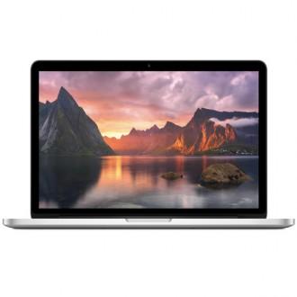 Ноутбук Apple MacBook Pro 13 with Retina display Early 2015 MF83916GRU/A Z0QM000NY