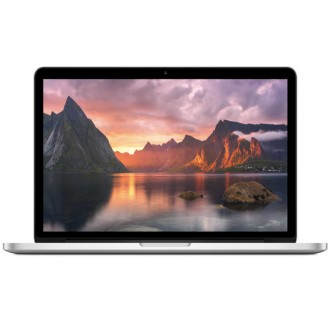 Ноутбук Apple MacBook Pro 13 with Retina display Early 2015 MF839RU/A