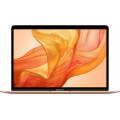 "Ноутбук Apple MacBook Air 13 MVH52RU/A Gold (Intel Core i5 1100 MHz/13.3""/2560x1600/8.0Gb/512Gb SSD/DVD нет/Intel Iris Plus Graphics/Wi-Fi/Bluetooth/MacOS)"