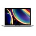 "Ноутбук Apple MacBook Pro 13 Mid 2020 Space Grey (MXK52RU/A) (Intel Core i5 1400MHz/13.3""/2560x1600/8GB/512GB SSD/DVD нет/Intel Iris Plus Graphics 645/Wi-Fi/Bluetooth/macOS)"