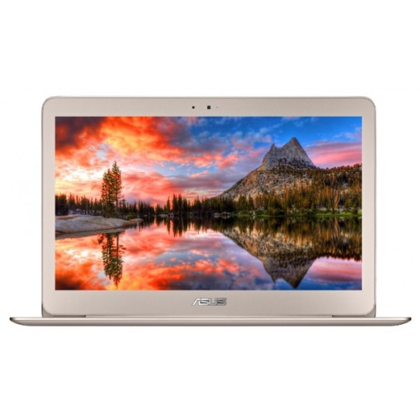 ASUS Ультрабук ASUS ZENBOOK UX305CA Gold (90NB0AA5-M06170) (Intel Core m3 6Y30 900 MHz/13.3/1920x1080/4.0Gb/128Gb SSD/DVD нет/Intel HD Graphics 515/Wi-Fi/Bluetooth/Win 10 Pro)