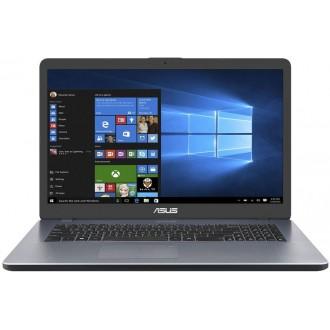 Ноутбук Asus Zenbook UX310UA-FC467T  gray
