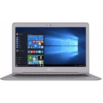 Ноутбук ASUS Zenbook UX330UA-FB149T GREY
