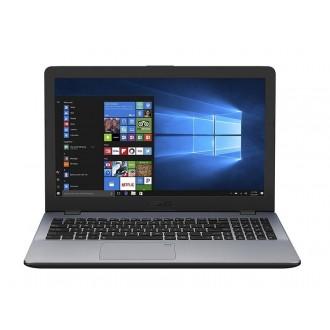 Ноутбук ASUS VivoBook X542UA-GQ003T GREY
