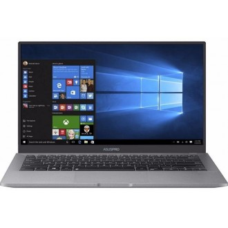 Ноутбук ASUSPRO B9440UA-GV0442R  gray