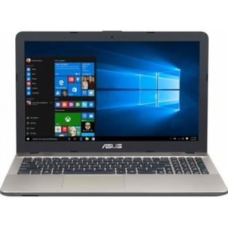 Ноутбук Asus X541UV-GQ1471T  Black