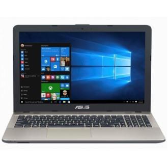 Ноутбук Asus VivoBook Max X541NA-GQ208T  Black