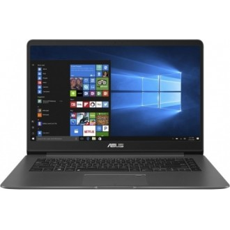 Ноутбук Asus Zenbook UX530UX  gray