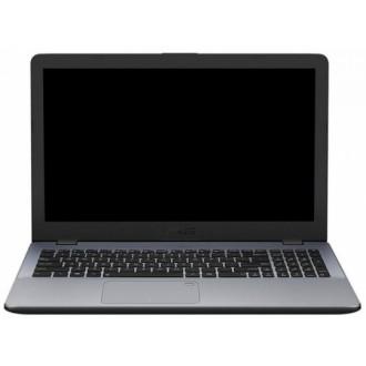 Ноутбук Asus VivoBook 15 X542UN-DM163T  Gray