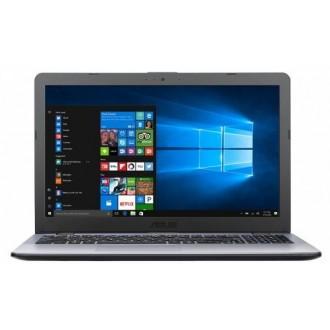 Ноутбук Asus VivoBook X542UN-DM165T  Gray