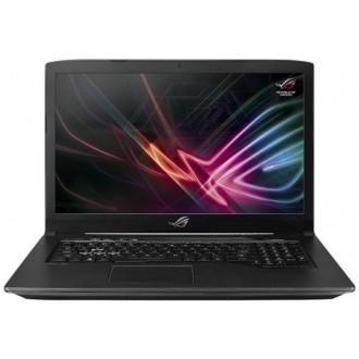 Ноутбук Asus ROG GL503VD-ED364  Black