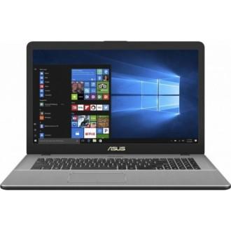 Ноутбук Asus VivoBook Pro 17 N705UN-GC113T  Gray