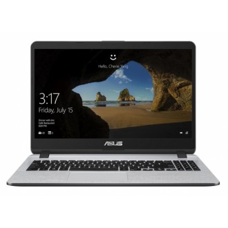 Ноутбук Asus Laptop X507UA-BQ040  Gray