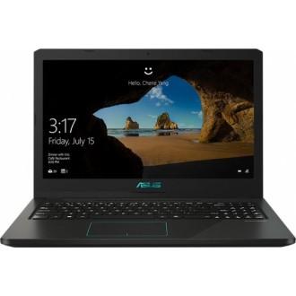 Ноутбук Asus Laptop X570UD-E4054T  Black