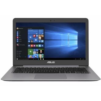 Ноутбук ASus ZenBook UX310UF-FC031T  Gray