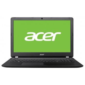 Ноутбук Acer Extensa EX2540-55Z3  Black